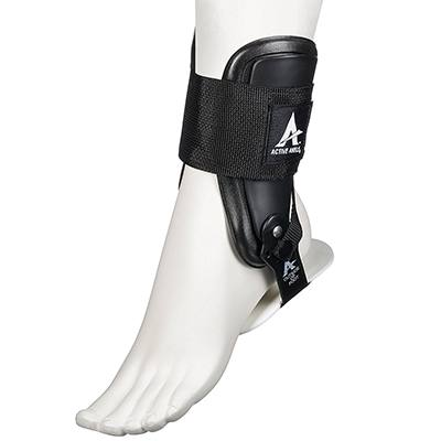 Ankle4 - Best Ankle Brace Reviews