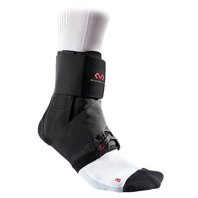 Ankle5 - Best Ankle Brace Reviews