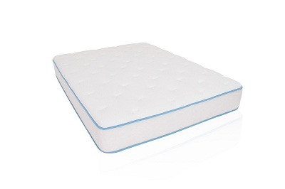 41NermTrddL. SL1024  - Best Mattress Under 300 Dollars