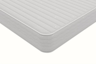 71 gploLJL. SL1500  - Best Mattress Under 300 Dollars