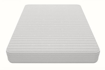 71DVrVLKphL. SL1500  - Best Mattress Under 300 Dollars