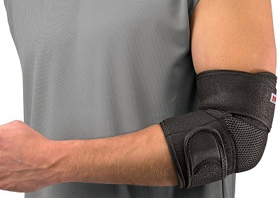 81mCFUyj6JL. SL1500  - Elbow Brace Reviews