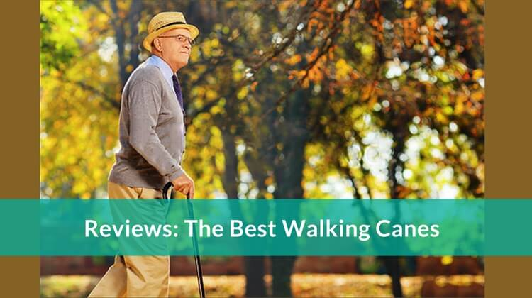 Best Walking Cane