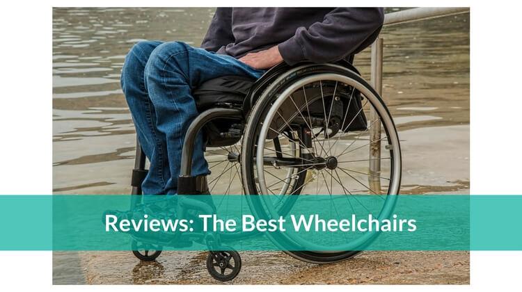 Best Wheelchair