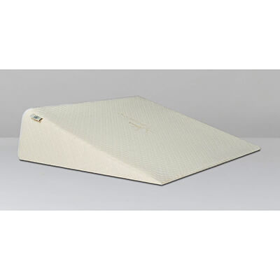 Wedge7 - Best Wedge Pillow Reviews