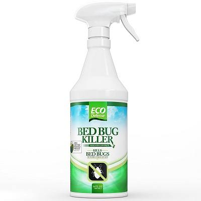 81MUTqYcaFL. SL1500  - Bed Bug Spray Reviews
