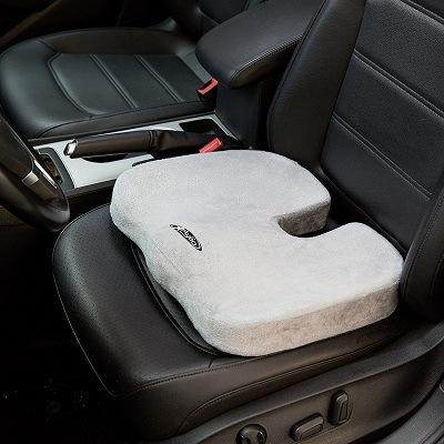 91lMFRd4axL. SL1500  - Best Seat Cushion Reviews