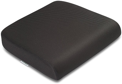 91rOQiF9jTL. SL1500  - Best Seat Cushion Reviews