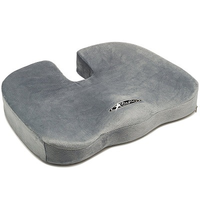 Aylio 1 - Best Seat Cushion Reviews