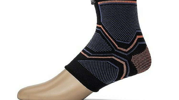 0ad9ab7b1f Best Ankle Brace Reviews - Best Of 2019 | PathToMobility
