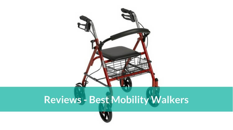 Walker Mobility Reviews